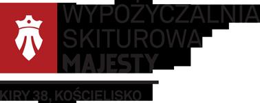 Wypożyczalnia Skiturowa Kościelisko-Kolejna witryna oparta na WordPressie